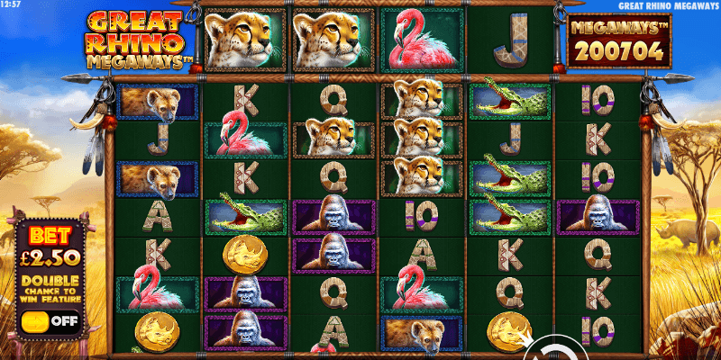 Online slot glossary: Everything you need to know and more