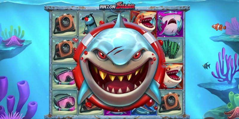 Online Slots Biggest Maximum Win Potential Hero