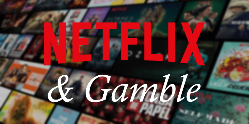 The Best Gambling Related Movies On Netflix Hero