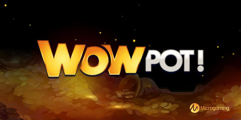 3 Million Euro Wowpot Jackpot Hero