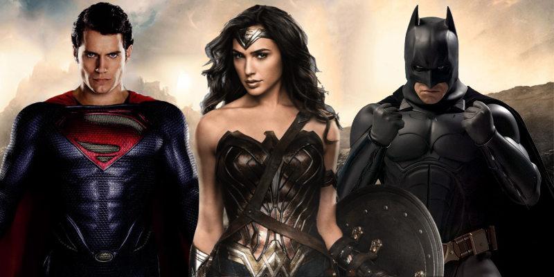 Best-DC-Slots-Hero