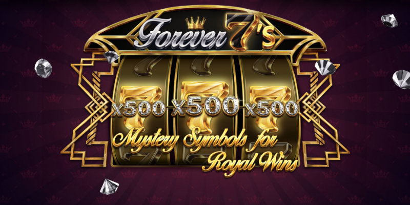 What are 3-reel slots?